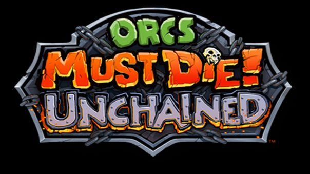 Orcs Must Die Unchained Main Image