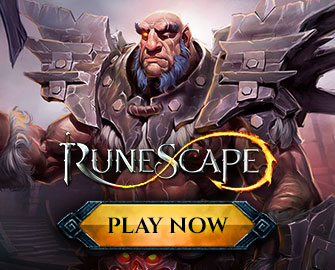 Runescape_Hotbox