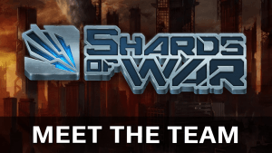 Shards of War Quality Assurance Thumbnail