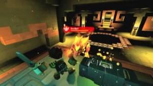 SkySaga - Winter Biome Keystones Video Thumbnail