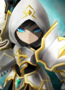 Summoners War Thumbnail