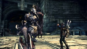TERA Dungeon Preview: Channelworks Video Thumbnail