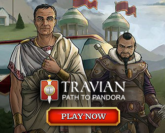 Travian_Path_to_Pandora_Hotbox