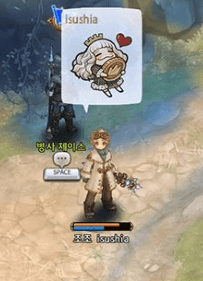 Tree of Savior: Fan Site Reveals Class & Companion Info