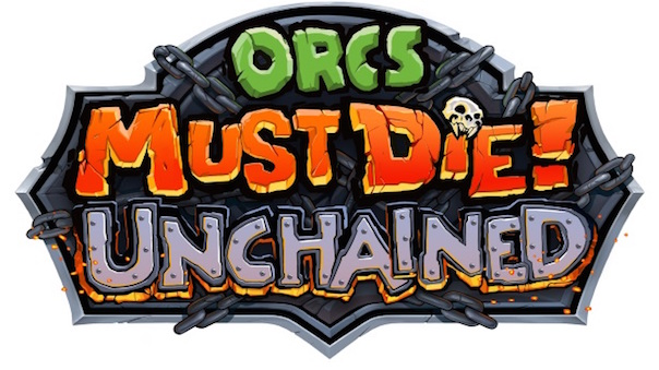 Orcs Must Die! Unchained – An Alpha Hands-On Main Image