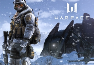 Warface_Rec