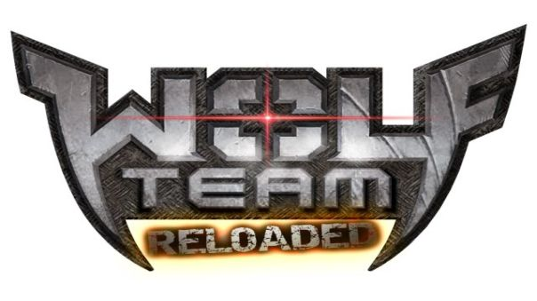 WolfTeam Reloaded Main Image