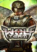 WolfTeam Thumbnail