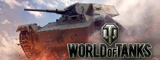 Play World of Tanks