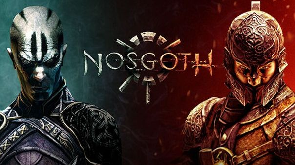 nosgoth main image