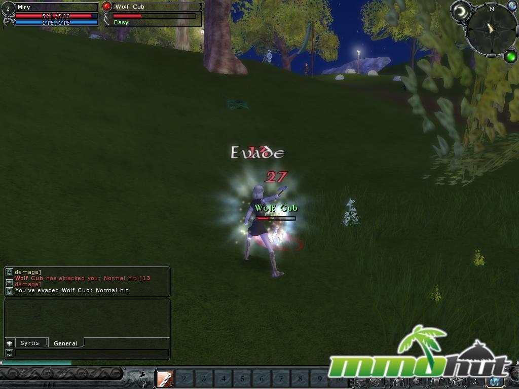 regnum-online-swing