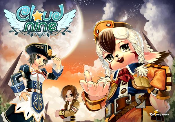 CloudNine-MMOHuts-Profile