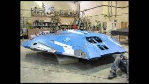Elite: Dangerous Builds a Cobra MKIII Video Thumbnail
