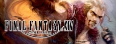 Play Final Fantasy XIV
