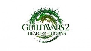 Guild Wars: 2 Heart of Thorns Announcement Trailer Video Thumbnail