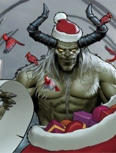 MMO Holiday Guide 2014 Thumbnail