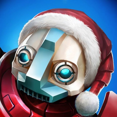 MMO Holiday Guide 2014 Ironkill