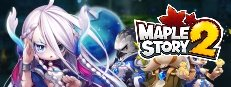 Play MapleStory 2