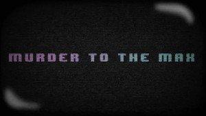 Red Awakening: Murder to the Max Montage Video Thumbnail