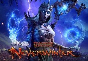 Neverwinter Profile
