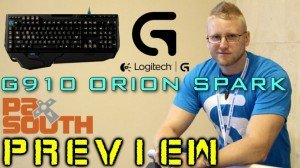 PAX South Orion Spark Hardware Review