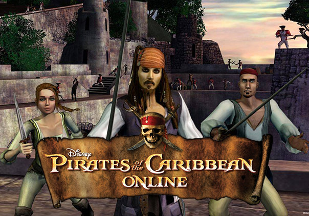 pirates of the caribbean 5 download