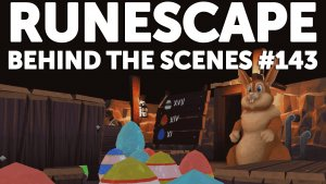 RuneScape Behind the Scenes 143 Video thumbnail