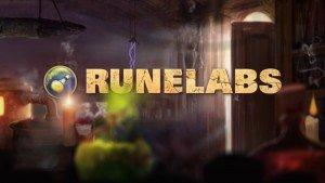Runelabs January 2015 Recap