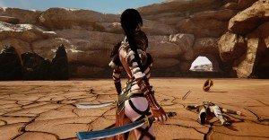 Skara version 0.4.3 Gameplay Trailer Video Thumbnail