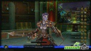 Top 10 Best Free MMORPG Games HD Video Thumbnail