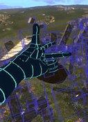 UemeU: Alpha Hands-on Preview Thumbnail