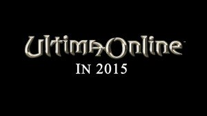 What's New in UO 2015