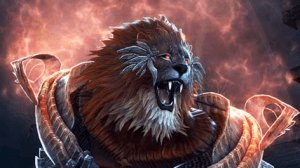 Vindictus: Niflheim Awaits Video Thumbnail