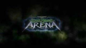 Warhammer 40,000: Dark Nexus Arena Teaser Video Thumbnail