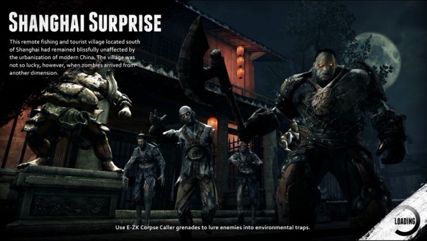 Zombies Monsters Robots Closed Beta Preview Post Banner