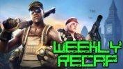 Weekly Recap #189 Video Thumbnail