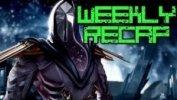 MMOHuts Weekly Recap #178 Video Thumbnail