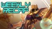MMOHuts Weekly MMO News Recap