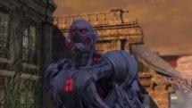 Marvel Heroes 2015 Avengers