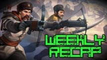 Weekly Recap #212 Video Thumbnail