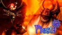 Fiesta Online 2015 Official Trailer Thumbnail
