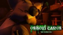 Fiesta Online: Ominous Canyon Part I Video Thumbnail