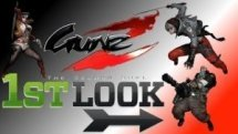 GunZ 2: The Second Duel - First Look Video Thumbnail