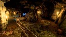 Land of Britain: Fen Dhathach Dungeon Video Thumbnail