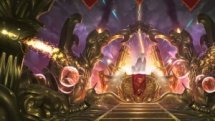 League of Legends Music: Welcome to Planet Urf Video Thumbnail