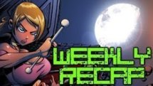 MMOHuts Weekly Recap #167 Video Thumbnail