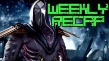 MMOHuts Weekly Recap #178 Video Thumbnail