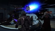 Star Trek Online: Season 10 - The Iconian War Announcement Trailer Video Thumbnail