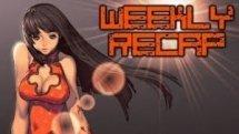 Weekly Recap #166 Video Thumbnail
