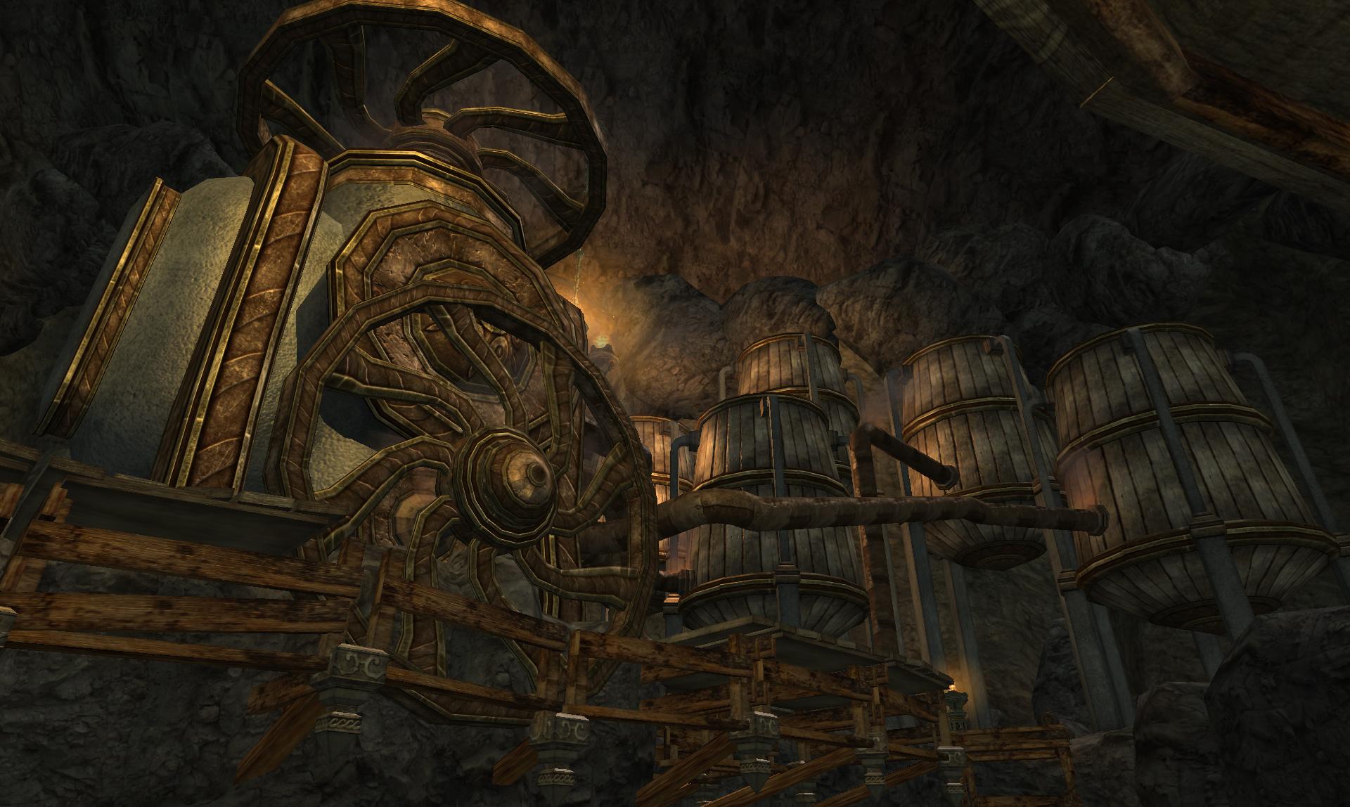 Everquest II Rumpocolypse Press Preview